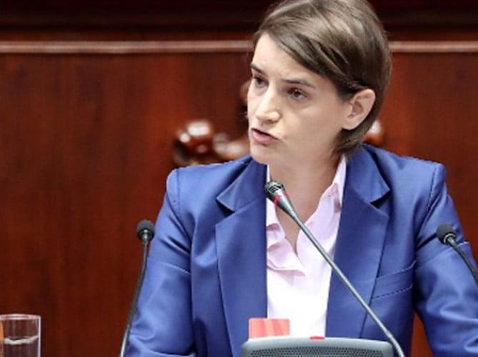 Angelika Zoznamka