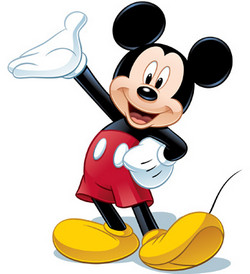 SZLOVÉN BANKBOTRÁNY:  Mickey egér és Anna Karenina is kapott az iráni pénzből SZLOVÉN BANKBOTRÁNY:  Mickey egér és Anna Karenina is kapott az iráni pénzből mickey mouse slovenia iran