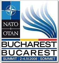 Nemcsak az EU-ba, hanem a NATO-ba is várják Észak-Macedóniát Nemcsak az EU-ba, hanem a NATO-ba is várják Észak-Macedóniát nato buchareast 2008