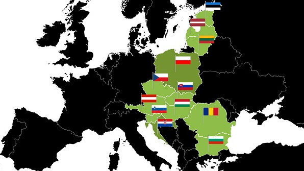 gÁzhÁborÚ: lassan szerbia felől is jöhetne az orosz gáz, ha az amerikaiak nem fúrják meg a török Áramlatot GÁZHÁBORÚ: Lassan Szerbia felől is jöhetne az orosz gáz, ha az amerikaiak nem fúrják meg a Török Áramlatot harom tenger