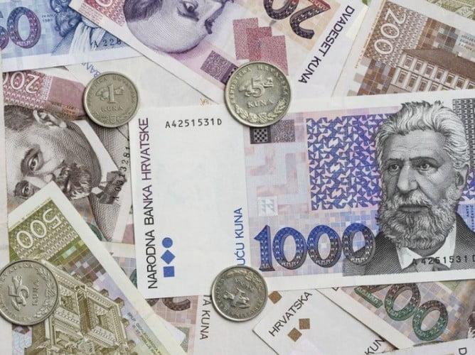 HORVÁT EURÓ 2024: Horvátország felvételét kéri az európai árfolyam-mechanizmusba HORVÁT EURÓ 2024: Horvátország felvételét kéri az európai árfolyam-mechanizmusba hrvatska kuna