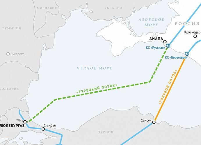tÖrÖk Áramlat: magyarországra 2021-től jön dél felől a gáz TÖRÖK ÁRAMLAT: Magyarországra 2021-től jön dél felől a gáz turkish stream torok aramlat