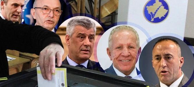 koszovÓ vÁlaszt: előrehozott választások lesznek, feloszlatta magát a koszovói parlament KOSZOVÓ VÁLASZT: Előrehozott választások lesznek, feloszlatta magát a koszovói parlament kosovo tachi haradinaj pacoli veseli