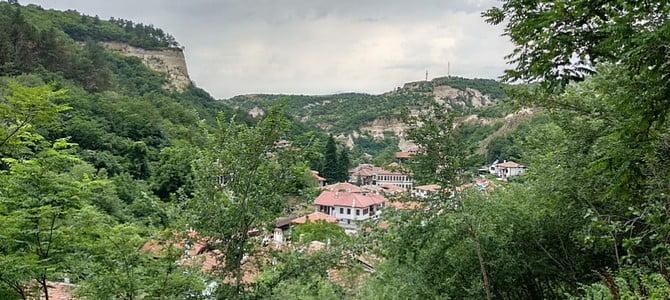 ШИРОКА МЕЛНИШКА ЛОЗА: churchill bolgár szerelme ШИРОКА МЕЛНИШКА ЛОЗА: Churchill bolgár szerelme melnik view
