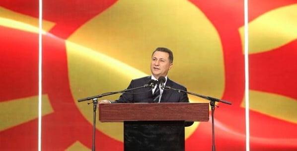 boki 13: merkel buktatta meg gruevszkit, salvini buktatja meg zaevet? BOKI 13: Merkel buktatta meg Gruevszkit, Salvini buktatja meg Zaevet? nikola gruevski macedonia