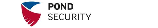 a pÉnz beszÉl: a balkánról származó rendőrök európában vállalnak munkát A PÉNZ BESZÉL: A Balkánról származó rendőrök Európában vállalnak munkát pond security