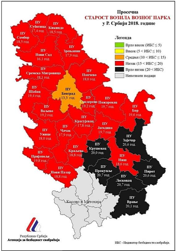használt autó, autópiac autÓtemetŐ: szerbia a külföldről behozott nyugati autók roncstelepe AUTÓTEMETŐ: Szerbia a külföldről behozott nyugati autók roncstelepe aut  temet   szerbia