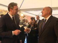 gÁzhÁborÚ: a bolgár miniszterelnök a nagyhatalmak szorításában GÁZHÁBORÚ: A bolgár miniszterelnök a nagyhatalmak szorításában vucic borisov 200x150