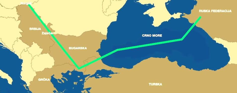 gÁzhÁborÚ: lassan szerbia felől is jöhetne az orosz gáz, ha az amerikaiak nem fúrják meg a török Áramlatot GÁZHÁBORÚ: Lassan Szerbia felől is jöhetne az orosz gáz, ha az amerikaiak nem fúrják meg a Török Áramlatot torok aramlat
