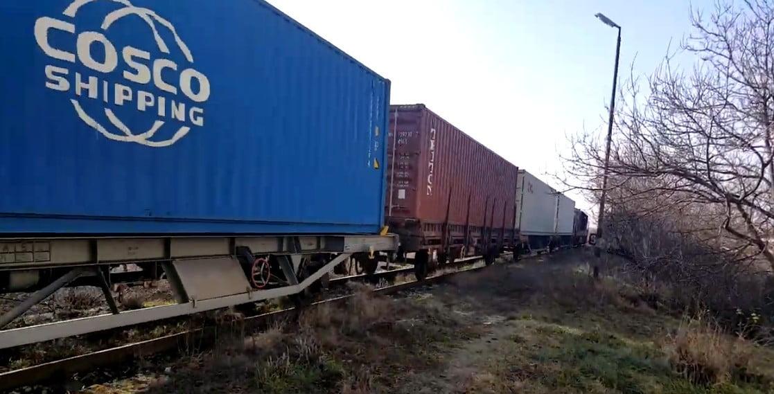 korrupciÓ: börtönben a szerbiai vasúti infrastruktúra igazgatója, mi lesz a belgrád-budapest gyorsvasúttal? KORRUPCIÓ: Börtönben a szerbiai vasúti infrastruktúra igazgatója, mi lesz a Belgrád-Budapest gyorsvasúttal? kinai aru szerbia