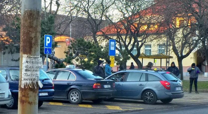 tÍz napos hatÁridŐ: a magyarkanizsaiak a szerb elnöktől várnak választ a migránsválsággal kapcsolatos kérdéseikre TÍZ NAPOS HATÁRIDŐ: A magyarkanizsaiak a szerb elnöktől várnak választ a migránsválsággal kapcsolatos kérdéseikre kispark