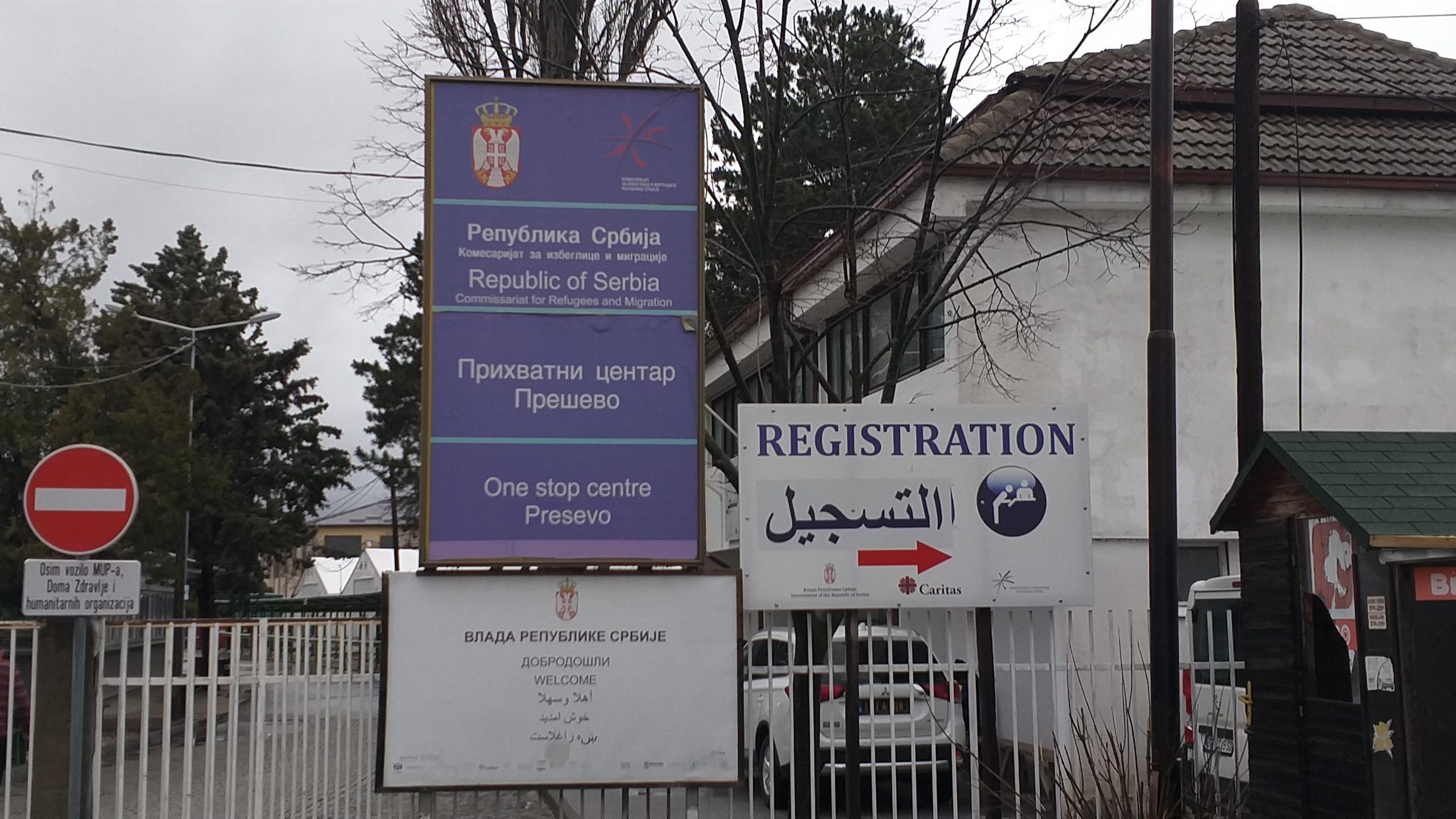 csapÁsra csapÁs: szerbiában gyorsan terjed a koronavírus, a migránsokat karanténba zárják CSAPÁSRA CSAPÁS: Szerbiában gyorsan terjed a koronavírus, a migránsokat karanténba zárják 20200304 171258 scaled