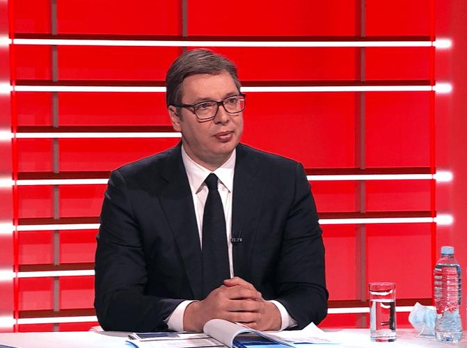 A SZERB BETEG? Vučić nem érzi jól magát, a járvány kitörése óta kétszer is találkozott Orbán Viktorral A SZERB BETEG? Vučić nem érzi jól magát, a járvány kitörése óta kétszer is találkozott Orbán Viktorral koronas vucic
