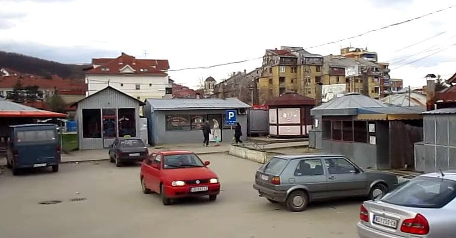 koronavÍrus És hazafisÁg: szerbia belülről fertőződhet meg, ezért lezárhatják a határt a saját állampolgárok előtt is KORONAVÍRUS ÉS HAZAFISÁG: Szerbia belülről fertőződhet meg, ezért lezárhatják a határt a saját állampolgárok előtt is lebane