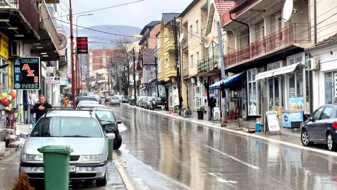 ragmi mustafa: nem lenne rossz, ha magyarországhoz csatlakoznánk, de leginkább amerikával szeretnénk egyesülni RAGMI MUSTAFA: Nem lenne rossz, ha Magyarországhoz csatlakoznánk, de leginkább Amerikával szeretnénk egyesülni presevoi utca