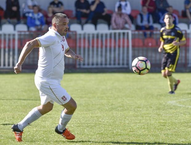 A TITOKZATOS SZEMÉLY: Előfordulhat, hogy egy amatőr focista lesz Szerbia új miniszterelnöke A TITOKZATOS SZEMÉLY: Előfordulhat, hogy egy amatőr focista lesz Szerbia új miniszterelnöke 02 spi k mih