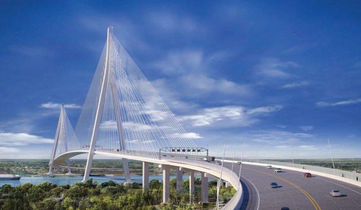 HÍD A DUNÁN: Újabb újvidéki híd építéséről tárgyalt a kínaiakkal a helyi polgármester HÍD A DUNÁN: Újabb újvidéki híd építéséről tárgyalt a kínaiakkal a helyi polgármester 1200x644 740x431 1