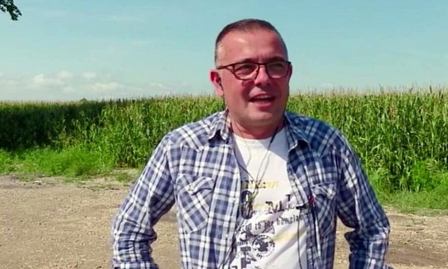 """HŐGUTA: Megkezdődött az egyik """"titokzatos személy"""" felfuttatása a médiában, vajon ő lesz a miniszterelnök? HŐGUTA: Megkezdődött az egyik """"titokzatos személy"""" felfuttatása a médiában, vajon ő lesz a miniszterelnök? aleksandar nem branislav nedimovic"""