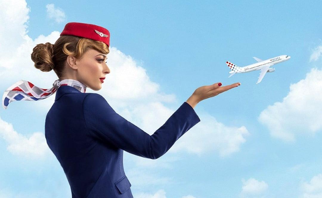 ELSŐ FÉLÉV: A Croatia Airlines 173,2 millió kunás veszteségben, ami 8 milliárd forintos mínusznak felel meg ELSŐ FÉLÉV: A Croatia Airlines 173,2 millió kunás veszteségben, ami 8 milliárd forintos mínusznak felel meg croatian airlines