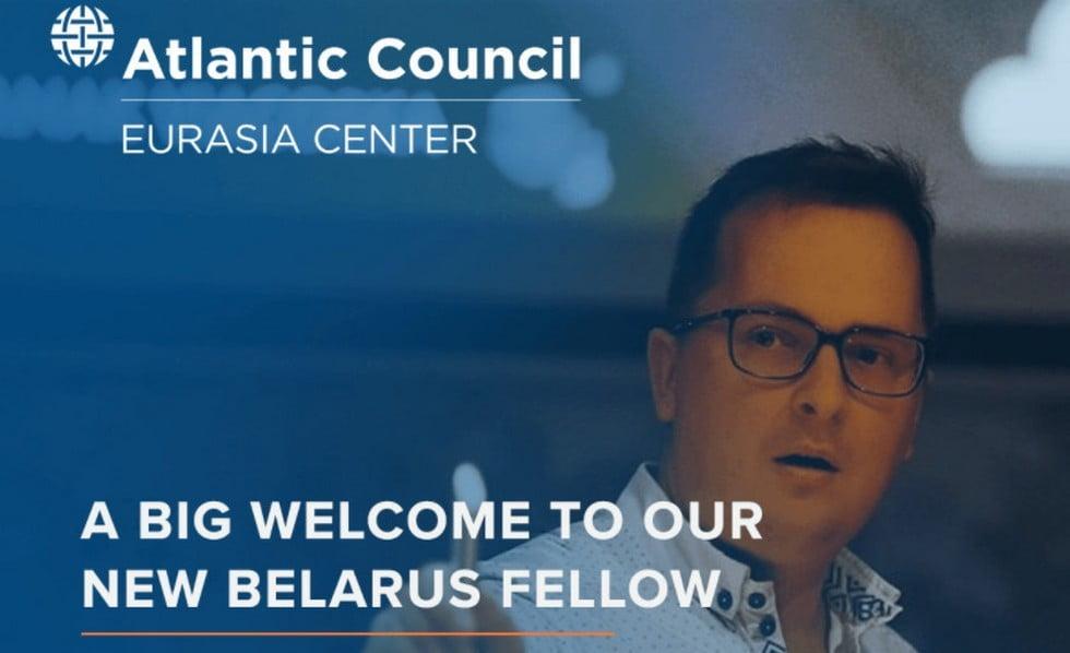 CÁFOLAT: Nincsenek szerb zsoldosok Fehéroroszországban CÁFOLAT: Nincsenek szerb zsoldosok Fehéroroszországban franak viacorka