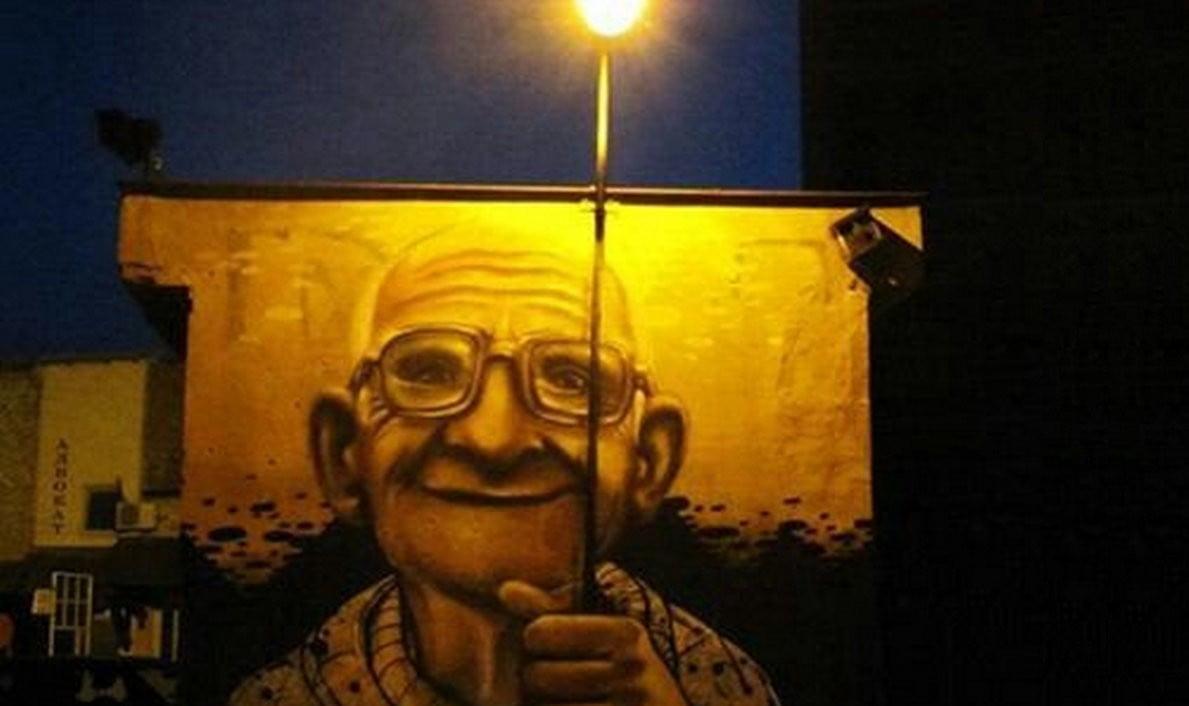 """FÉNY AZ ÉJSZAKÁBAN: Magyarország végzi Szerbia """"felvilágosítását"""" FÉNY AZ ÉJSZAKÁBAN: Magyarország végzi Szerbia """"felvilágosítását"""" keep light 2"""