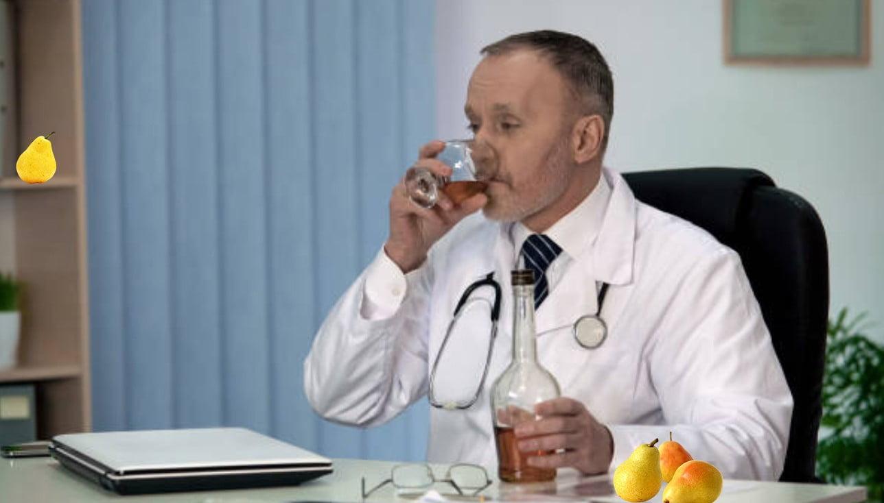 AZ ALKOHOL ÉLETET MENT: Körtepálinkával fertőtlenítenek egy szerbiai kórházat AZ ALKOHOL ÉLETET MENT: Körtepálinkával fertőtlenítenek egy szerbiai kórházat viljamovka
