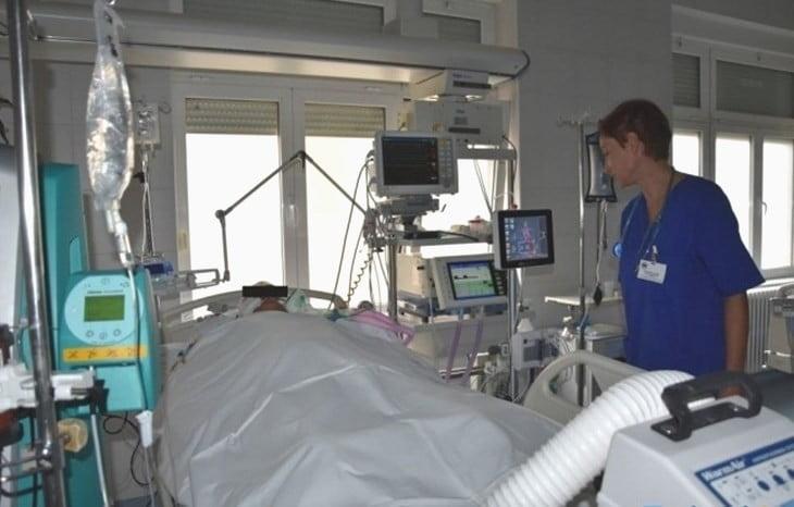 FÉLMEGOLDÁS: A horvát állam kifizeti a kórházak gyógyszeradósságának egy részét FÉLMEGOLDÁS: A horvát állam kifizeti a kórházak gyógyszeradósságának egy részét 172418