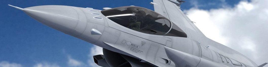 Bulgária - F-16 bulgária A 16. KÖZTÁRSASÁG – Így távolodik Bulgária Moszkvától cropped f 16 bulgaria