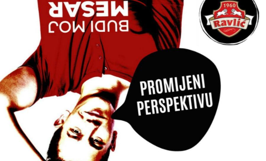 FORDÍTOTT EXODUS: Térnek haza a horvátok, és külföldi munkásokat is alkalmaznak Horvátországban FORDÍTOTT EXODUS: Térnek haza a horvátok, és külföldi munkásokat is alkalmaznak Horvátországban megvaltozott perspektiva