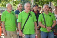 MÁR MEGINT: Ismét orosz diplomatákat utasított ki Bulgária kémkedés vádjával MÁR MEGINT: Ismét orosz diplomatákat utasított ki Bulgária kémkedés vádjával trio photo verybig 200x134