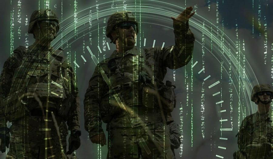 KIBERBIZTONSÁG: Csak védelmi célokat szolgál az új horvát-amerikai kiberbiztonsági központ, ha minden igaz KIBERBIZTONSÁG: Csak védelmi célokat szolgál az új horvát-amerikai kiberbiztonsági központ, ha minden igaz kiberbiztonsag