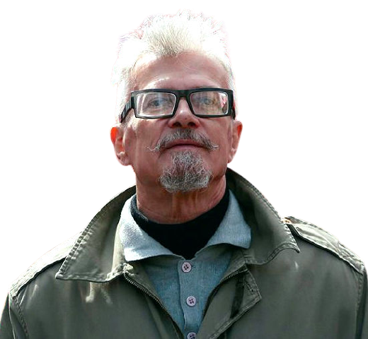 szarajevó Edicska, aki megstuccolta Szarajevót edicska removebg preview