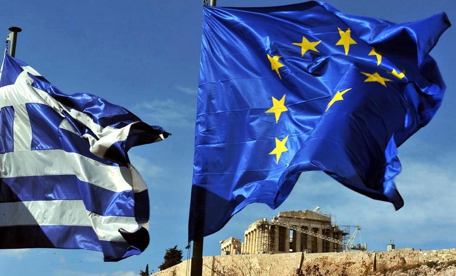 EURÓPA SEGÍT: Az EU 25 millió euróval segíti a görögországi menekültközpontok egészségügyi kapacitásainak fejlesztését