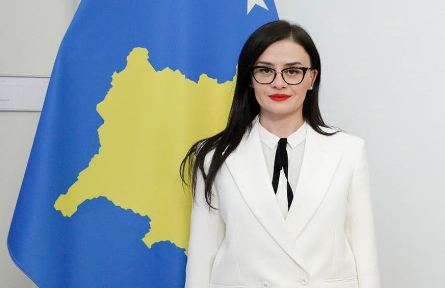 TITKOS VAKCINA: A pristinai külügyminisztert felháborította, hogy oltják a koszovói szerbeket