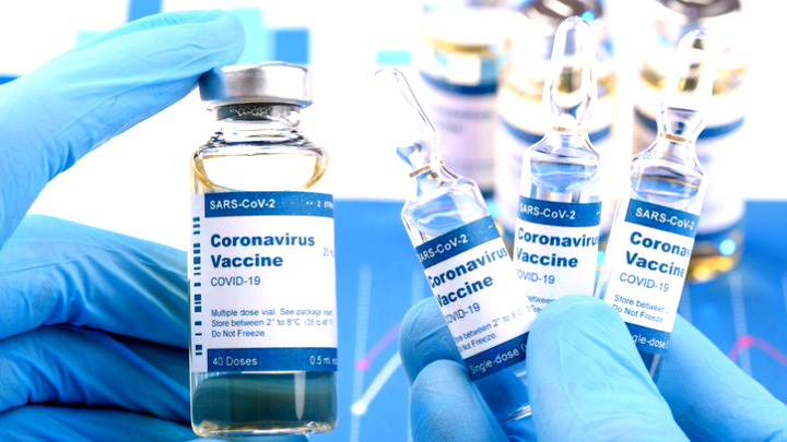 KEZDŐDIK: Szombaton érkezik a vakcina Horvátországba, vasárnap már oltanak is, a cél a 70%-os átoltottság