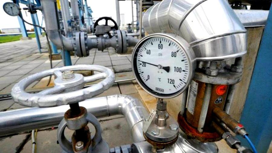 PRÓBAÜZEM ÉS REFORM: Tesztelik a Balkáni Áramlatot, és megkezdik a gázszektor reformját