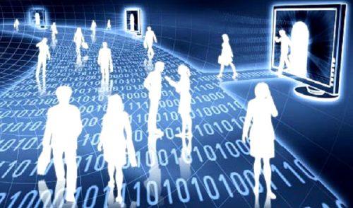 ÚJ TÁRSADALMI RÉTEG: Két évtizeddel ezelőtti törvényeket alkalmaznak azokra, akik az interneten keresztül dolgoznak ÚJ TÁRSADALMI RÉTEG: Két évtizeddel ezelőtti törvényeket alkalmaznak azokra, akik az interneten keresztül dolgoznak ut it 500x294
