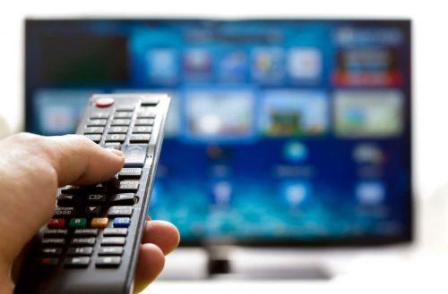 A zenélő homokóra (avagy a muzikális poloska) A zenélő homokóra (avagy a muzikális poloska) Cable TV 1 500x329