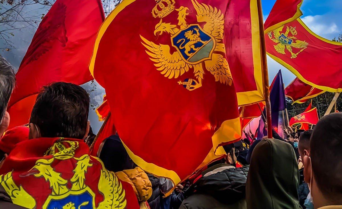 MARADNAK AZ EURÓPAI ÚTON: Oroszország miatt kerülhet válságba az új montenegrói kormány