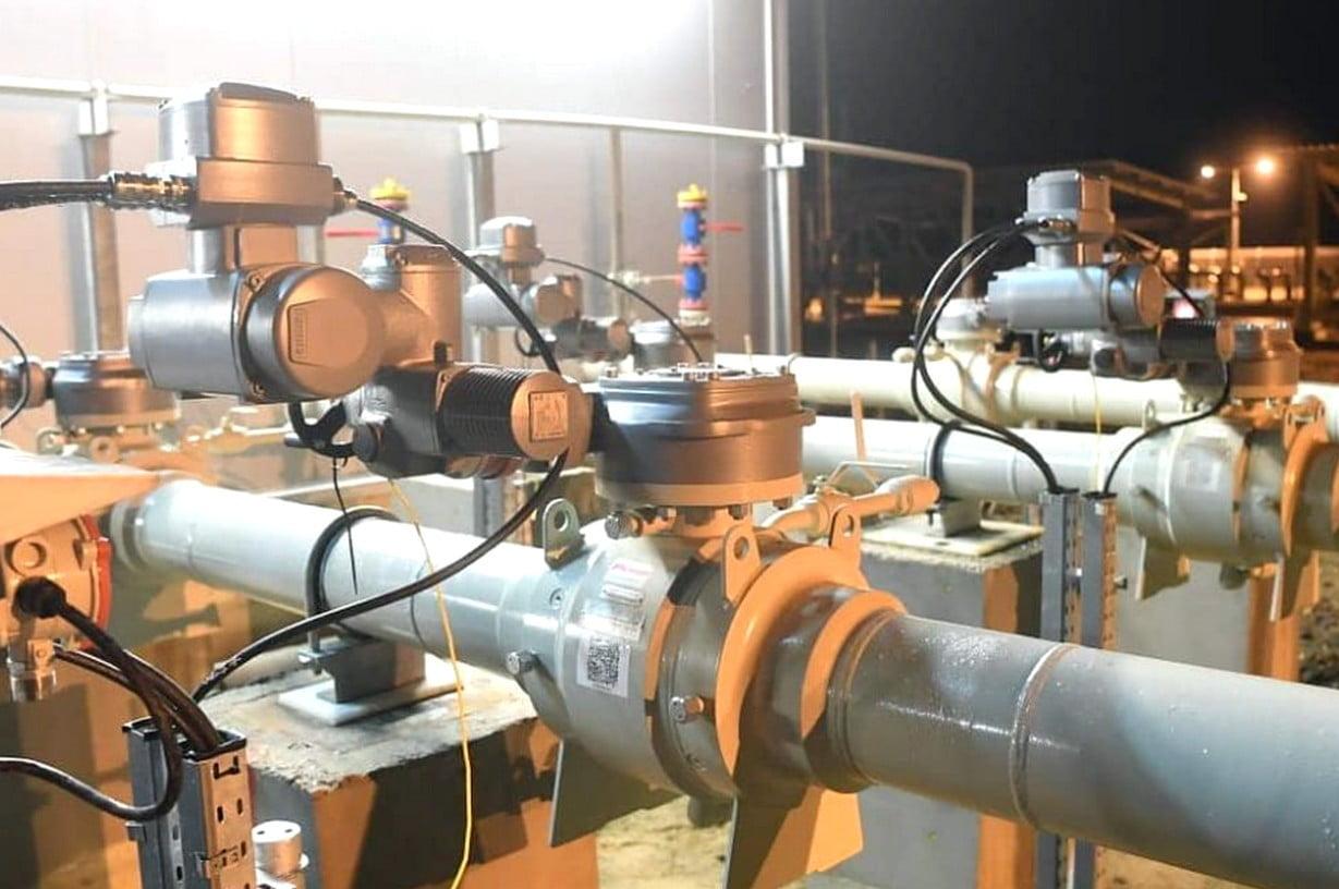 ENERGIAPÁRBAJ: Balkáni Áramlat – trójai faló orosz módra?