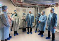SZERB SZPUTNYIK V: Szerbiában is gyárthatják az orosz vakcinát