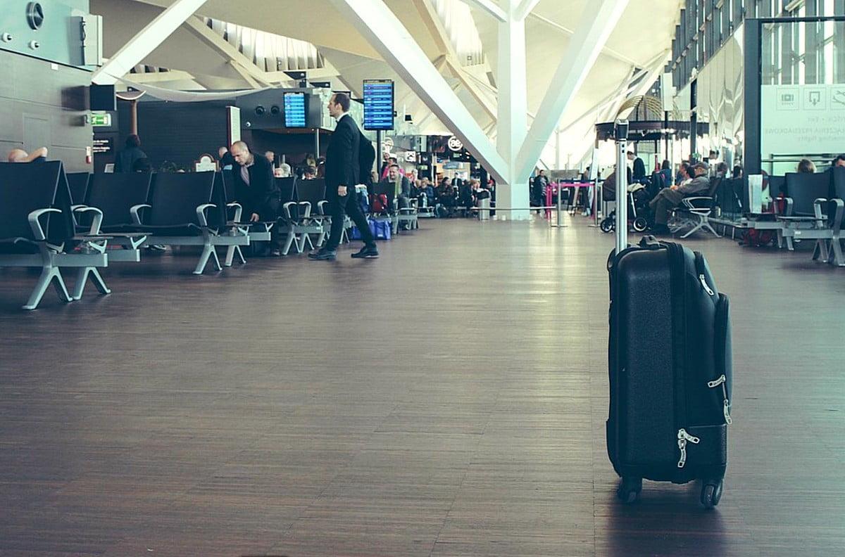 TOTÁLIS CSŐD: Bezárnak a szerbiai szállodák, és alig marad utazási iroda az országban