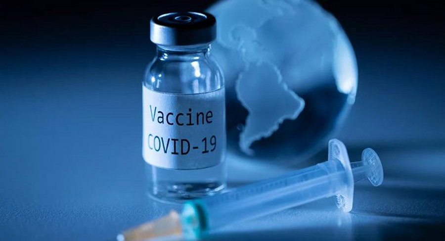 OLTÁSI SZEZON: Több politikus is felvette a koronavírus elleni vakcinát a Balkánon