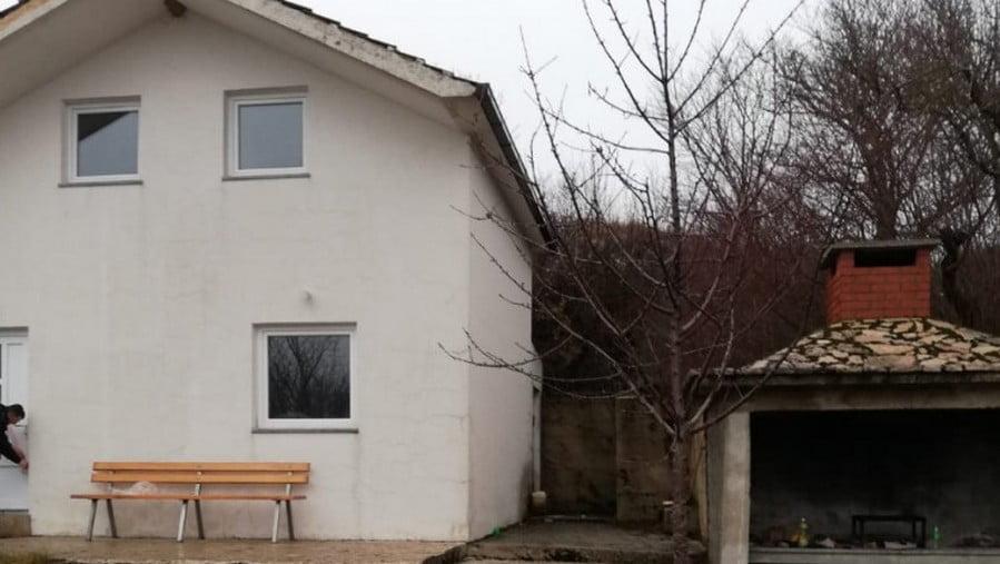 ORSZÁGOS GYÁSZNAP: Nyolc fiatal fulladt meg Bosznia-Hercegovinában, a kilencedik elment haza