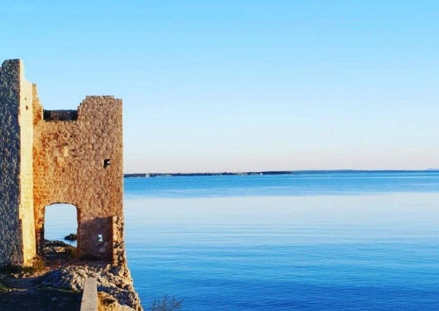 ROSSZABB IS LEHETETT VOLNA: A vártnál jobb számokat produkált a horvát turizmus
