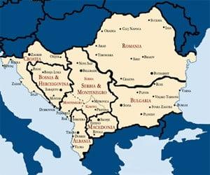 hova tartozik: balkáni állam románia? HOVA TARTOZIK: Balkáni állam Románia? BalkanGMFMd