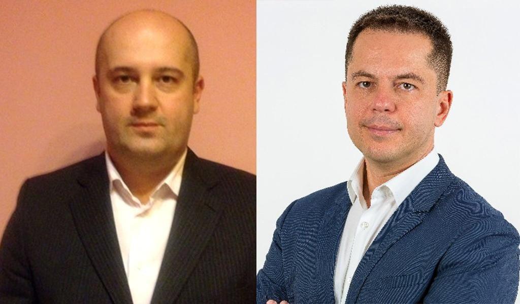 GONDOLJ MÁSOKRA: Leváltották az AstraZeneca regionális igazgatóját CSERE