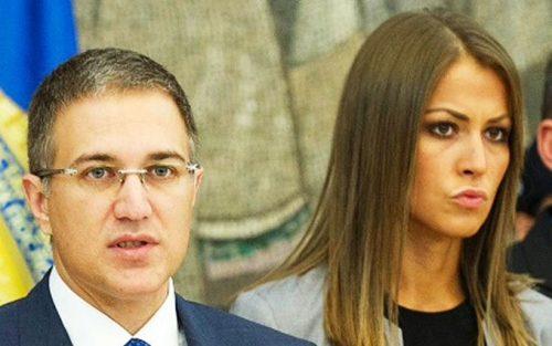 szerb BELGRÁDI VOLDEMORT: Főkolompos-e a szerb védelmi miniszter? EvZ17auXIAcp0dR 500x313