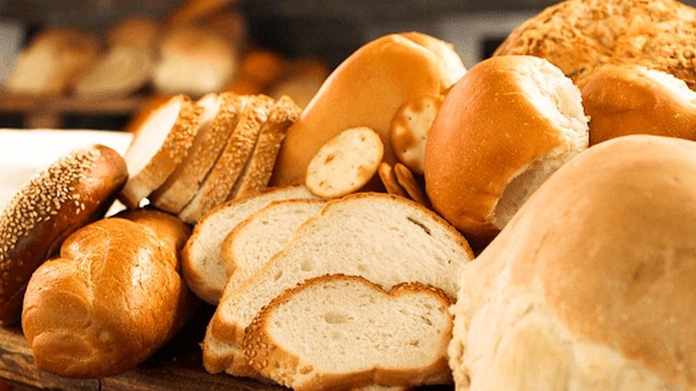 albán TALÁNY: Honnan származik az albán pék? alban kenyer