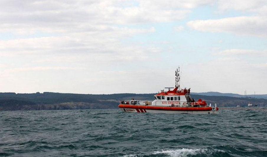 migráns SZIGETVILÁG: Ki fojtja a tengerbe a migránsokat? gorog torok hajo